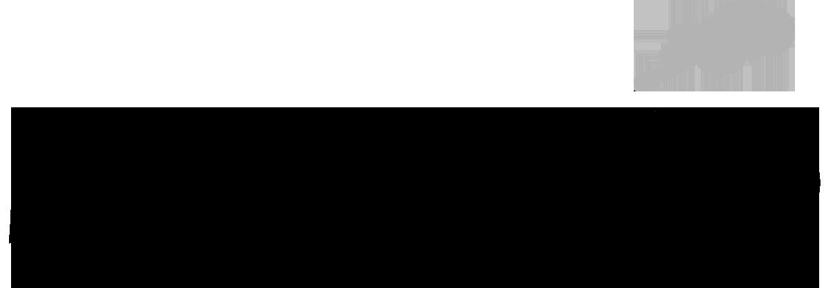 Nordicpipe