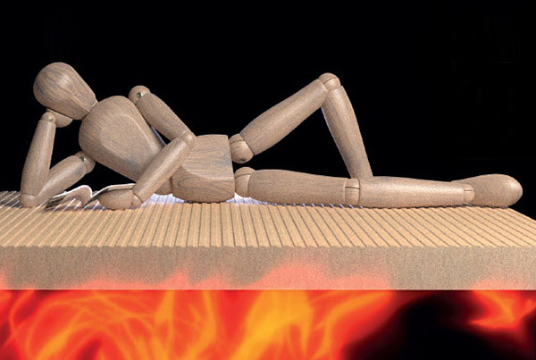 Brannmursplate Logo